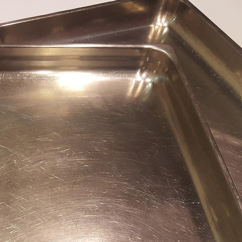 limpieza-profesional-bandejas-hornos-industriales-magictank