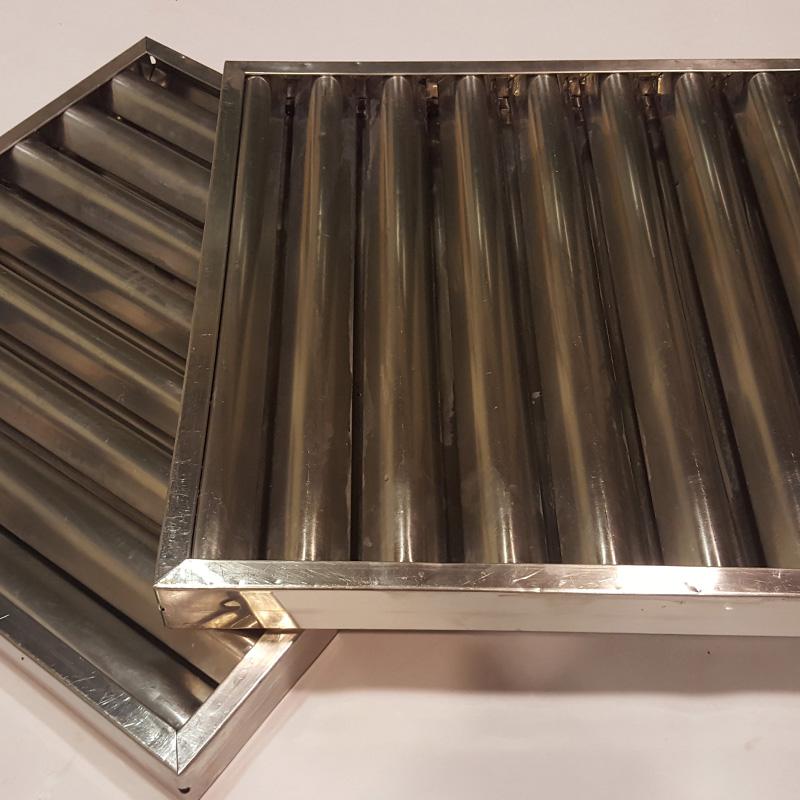 limpieza-profesional-de-filtros-cocinas-industriales-con-magictank